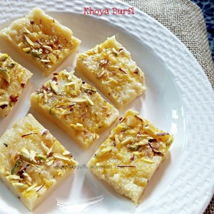 Khoya burfi, recipe for easy burfi, mawa burfi recipe, Indian traditional sweets, diwali sweets, recipe for Diwali