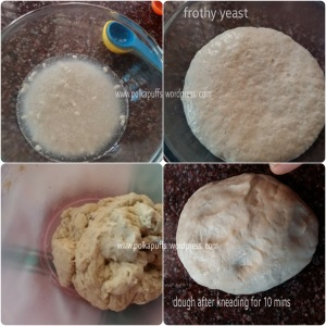 Pinwheel Pizza Rustic Pizza Pinwheels Pizza dough recipe Easy recipe for pizza dough Easy homemade pizza pinwheels No-fail recipe for homemade pizza pinwheels Italian food Fool proof recipe for pizza dough Recipe for homemade dinner rolls
