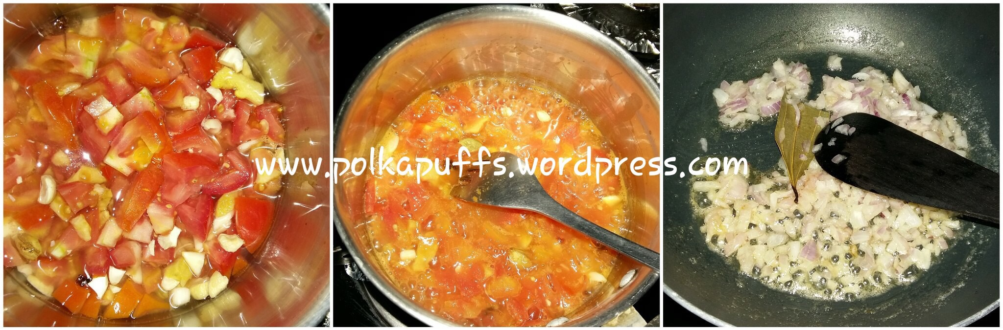Paneer recipes archives polka puffs paneer lababdar recipe how to make restaurant style paneer lababdar tava naan recipe wholewheat tava naan forumfinder Images