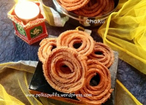 Rava chakli recipe Rava Murukku recipe Easy recipe for chakli  Chakali recipe Polkapuffs  Diwali snacks  Diwali recipes