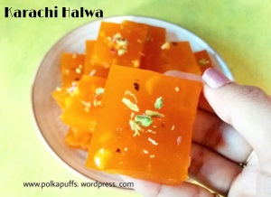 how to make karachi halwa recipe for cornflour halwa bombay halwa recipeimage for karachi halwa custard powder halwa diwali sweet recipes easy recipes for sweets for diwali