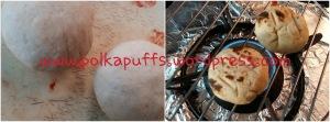 Litti chokha recipe Indian street food Regional cuisines  Bhune tamatar ki chutney  How to make litti chokha  Aloo ka Chokha