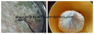 Rasgulla recipe Pressure cooker rasgulla recipe Rasgulla in pressure cooker Indian desserts How to make rasgulla Spongy rasgulla recipe Polkapuffs recipe