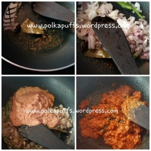 Veg chilli Milli recipe Polkapuffs recipe Indian recipes Restaurant style dish