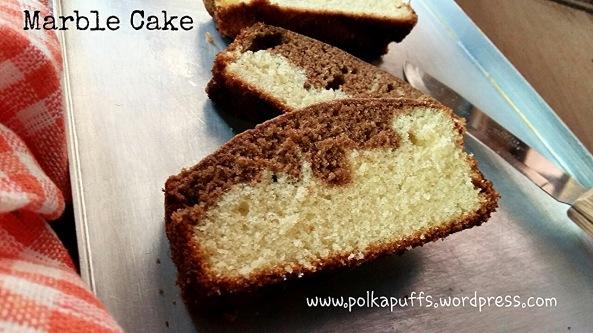 Polkapuffs recipes Eggless marble cake recipe Marble cake recipe Easy cake recipes Eggless cake recipe