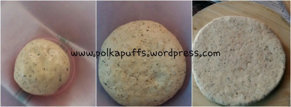 Herbed Focacia bread recipe Polkapuffs recipes Baking a bread Homemade Focacia recipe