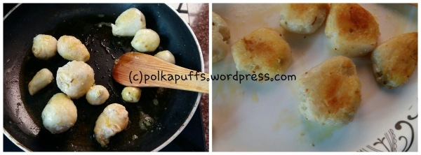 Kurkuri Arbi Colocasia fritters Indian Taro fritters Arbi chips Polkapuffs recipes