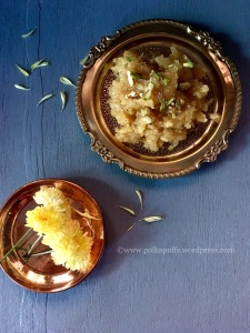 How to make moong dal ka halwa Polkapuffs blog recipes Festive recipes Recipes for Diwali Indian traditional sweet recipe