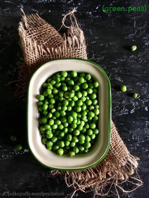 Mattar ki kachori recipe Mutter ki kachori recipe How to make green peas kachori Polkapuffs recipes Shreyatiwari recipes
