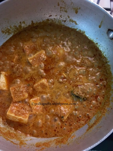 Dum paneer Kali mirch recipe Restaurant style paneer Kali mirch recipe Polkapuffs recipes Shreya tiwari recipe